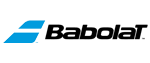 Babolat Logo