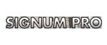Signum Pro Logo